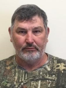 Rodger Ryans a registered Sex Offender of Tennessee