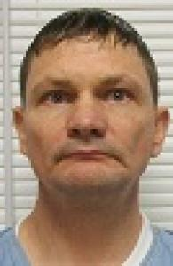 Aaron Alvin Eslick a registered Sex Offender of Tennessee