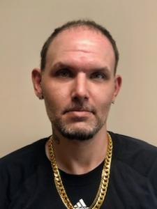 Tab Clifton White a registered Sex Offender of Tennessee