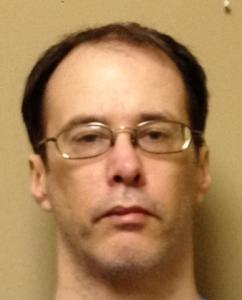 Phillip Adrian Nash a registered Sex Offender of Tennessee