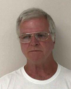 Danny Richard Tate a registered Sex Offender of Tennessee
