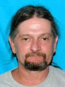 Jack Rainer Bitzer a registered Sex Offender of Tennessee