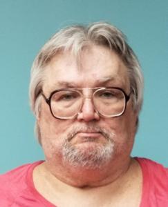 Darrell Lynn Carter a registered Sex Offender of Tennessee