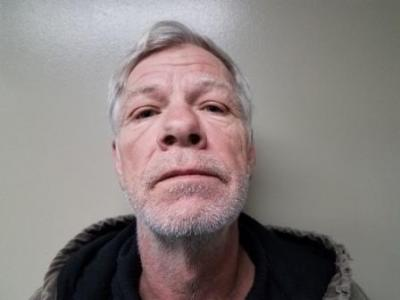Terry Wayne Johnson a registered Sex Offender of Tennessee