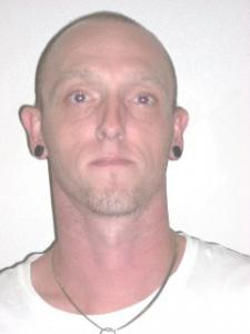 Timothy Scott Powell a registered Sex Offender of Tennessee