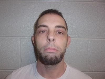 Matthew David Ruggles a registered Sex Offender of Tennessee