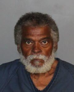 Ernest G Crumble a registered Sex Offender of Tennessee