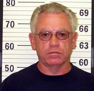Billy Ray Vance a registered Sex Offender of Tennessee