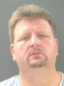 Michael Mckillip a registered Sex Offender of Tennessee