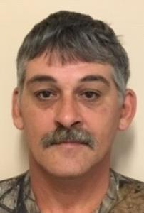 Larry Marcus Smith a registered Sex Offender of Tennessee