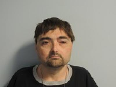 Sam Scott Glover a registered Sex Offender of Tennessee