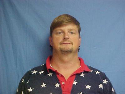 Ronald Lynn Jones a registered Sex Offender of Tennessee