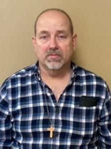 Mark Armstrong a registered Sex Offender of Tennessee