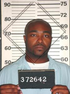 Clemmie C Young a registered Sex Offender of Tennessee