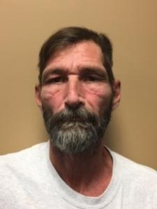 Carl David Roe a registered Sex Offender of Tennessee