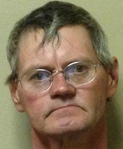 Anthony Ray Lindsey a registered Sex Offender of Tennessee