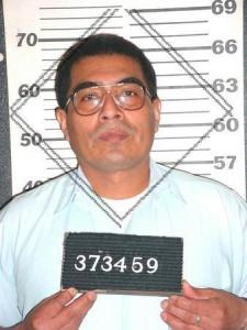 Robert Salvador Mendoza a registered Sex Offender of Tennessee