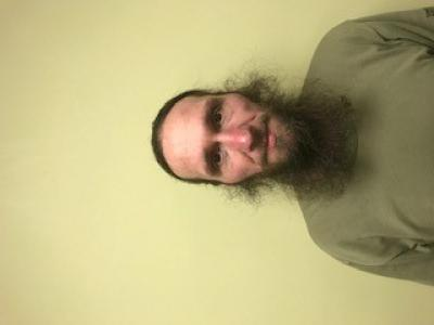 Billy Eugene Cupp a registered Sex Offender of Tennessee