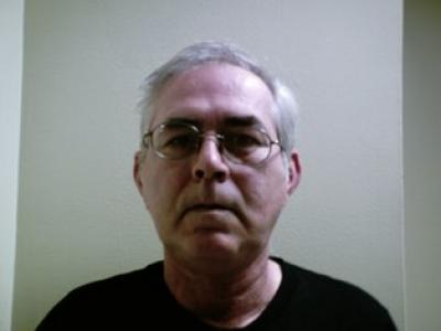 Bill Grant York a registered Sex Offender of Tennessee