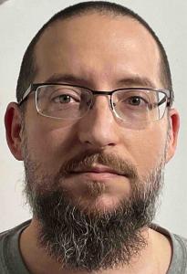 Aaron Lynnsey Elder a registered Sex Offender of Tennessee
