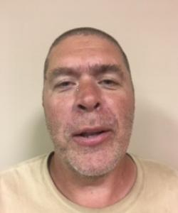 Robert Lee Maness a registered Sex Offender of Tennessee