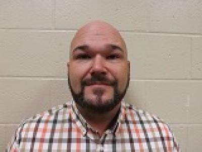 Dustin Wade Littles a registered Sex Offender of Tennessee