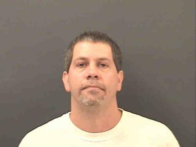 Michael Odell Wilson a registered Sex Offender of Tennessee