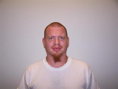 Matthew Blair Scurlock a registered Sex Offender of Tennessee