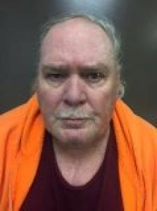 Jimmy Joyel Humphrey a registered Sex Offender of Tennessee