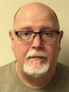 John David Gough a registered Sex Offender of Tennessee