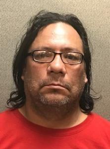 Joel Serinus Oyebi a registered Sex Offender of Tennessee
