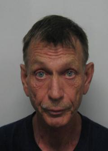 Roy Lee Edens a registered Sex Offender of Tennessee