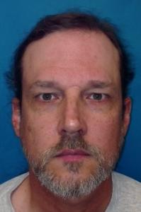 Billy Thomas Phillips a registered Sex Offender of Tennessee
