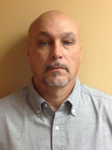 David Carl Fraze a registered Sex Offender of Tennessee