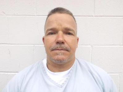 Preston Lee Mcghee a registered Sex Offender of Tennessee