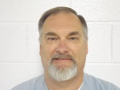 Philip Michael Navel a registered Sex Offender of Tennessee