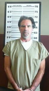 Robert Thomas Mount a registered Sex Offender of Tennessee