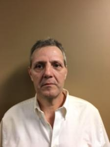 Jeffrey Lawrence Mcginty a registered Sex Offender of Tennessee