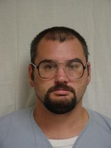 Christopher James Young a registered Sex Offender of Tennessee