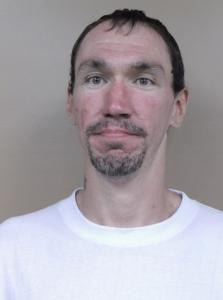Richard Brian Moore a registered Sex Offender of Tennessee