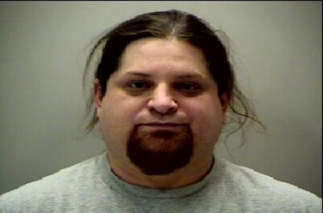 Joseph Matthew Mirandy a registered Sex Offender of Tennessee