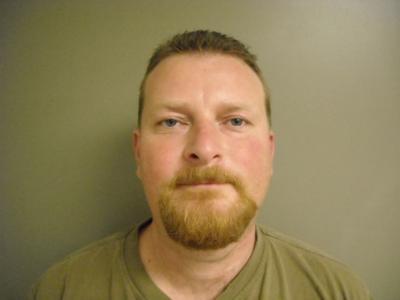 James Earl Lovett a registered Sex Offender of Tennessee
