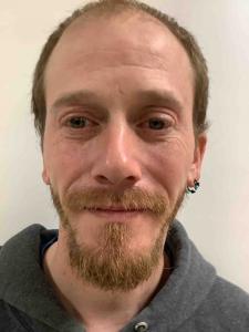Alexander Robert Grant a registered Sex Offender of Tennessee