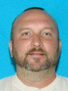 David Robert Anderson a registered Sex Offender of Tennessee