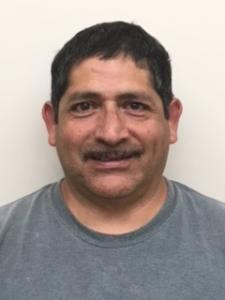 Jorge Mario Benavente a registered Sex Offender of Tennessee