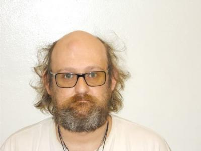 Michael S Childers a registered Sex Offender of Tennessee