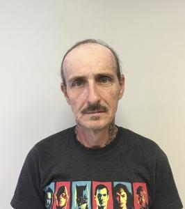 Robert Matthew Owens a registered Sex Offender of Tennessee