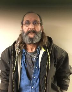 Everett Augusta Tucker a registered Sex Offender of Tennessee