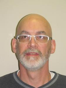 Gary Timothy Lawler a registered Sex Offender of Tennessee