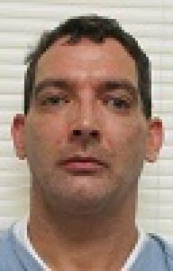 Charles A Conner a registered Sex Offender of Tennessee